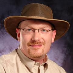 Sean Kleefeld